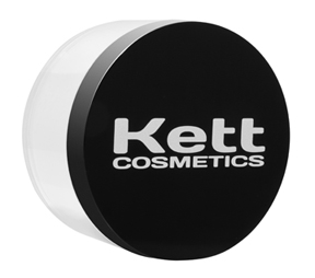 Kett Loose Powder