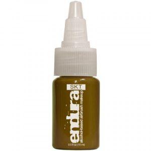 enduraskt-olivetone-600x600